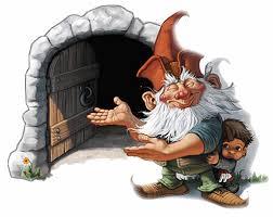 """Résultat de recherche d'images pour """"gifs gnomes"""""""