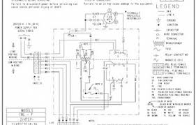 trane heat pump wiring diagram.  Wiring Trane Heat Pump Wiring Diagram Xl1200 2 With E