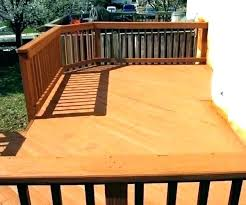 deck stain brands deck sealer stain deck coating deck paint cool deck paint over deck railing