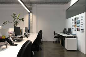creative agency office. Multiple Workspaces Available Creative Agency Office