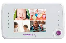 solved how can i a manual for lorex baby wl3520 fixya how can i a manual for lorex baby wl3520 manual lorex