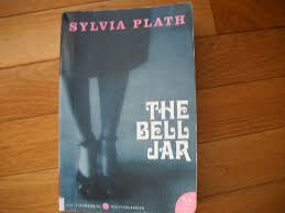 bell jar by sylvia plath essays the bell jar essay 87 000 term papers and essays