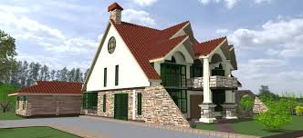 Small Picture House Plans in Kenya Home Design Home Owner David Chola