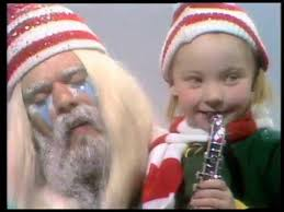 I Wish It Could Be Christmas Every Day By Wizzard Songfacts