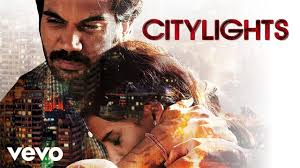 Hudson Oaks City Lights Showtimes Weatherford Movies City Lights Massage Palm Coast Fl