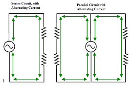 basic electrical theory ohms law current circuits more basic electrical theory