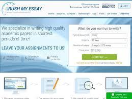 resume writer digest write women and gender studies dissertation custom academic essay writer website