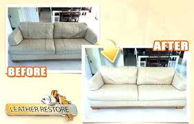 how to clean leather sofa with household products how to protect leather sofa ways to clean