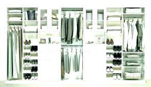 full size of closet organizer storage rack portable shelves system custom closets organizers organization bathrooms