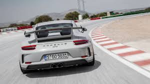 2018 audi with manual transmission.  audi 2018 porsche 911 gt3 in crayon gray photo 1 with audi with manual transmission