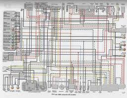 yamaha virago 535 wiring diagram yamaha image 1996 yamaha virago 750 wiring diagram 1996 wiring diagrams cars on yamaha virago 535 wiring diagram