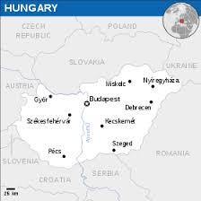 Resultado de imagem para IMAGENS DE COMIDAS DA HUNGRIA