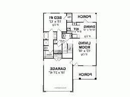 2 bhk home plans india beautiful 20 x 40 house plans 800 square feet home design