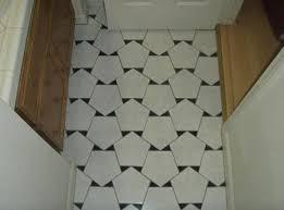 bathroom tile designs patterns. Bathroom Tile Designs Patterns