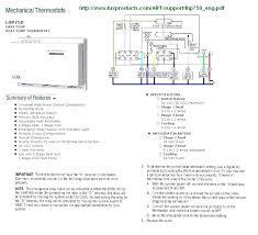 rheem vs goodman vs heat pump thermostat wiring diagram heat pump wiring diagram heat pump wiring