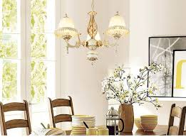 outstanding chandelier lampshades in the dining room with three lamp design hanging fruit