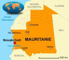 """Résultat de recherche d'images pour """"drapeau ou monnaie mauritanie"""""""