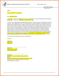 formal letter template | general resumes