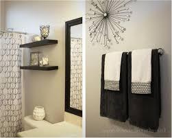 best pin by hawkins on condo ideas wall ideas future awe inspiring appearance master bathroom wall