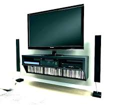 tv cable box shelf elegant wall mount cable box shelf wall mount cable box beautiful shelf