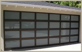 aluminium doors edenvale
