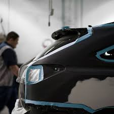 Headlights Fix Car Mechanic Invoice