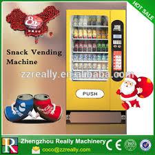 Hot Food Vending Machine Price Classy Competitive Price Automatic Food Vending Machine Buy Vending