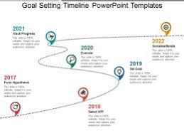 Timeline Slide Template Download All New Timeline Ppt Template Presentations Themes