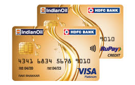 Check spelling or type a new query. Indianoil Credit Card Apply Online For Fuel Credit Card At Hdfc Bank