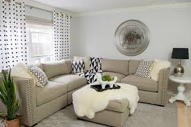 Your Living Rooms We Love