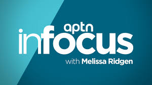 Infocus Podcast Aptn Newsaptn News