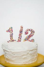 65 Best Half Birthday Cakes Images Half Birthday Cakes 6 Mo 6 Months