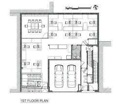 small office building designs inspiration small urban. small office floor plans design building pdf urban designs inspiration o