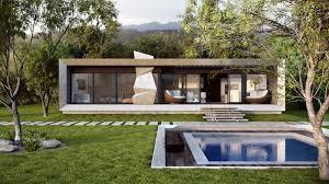 Modern Country Home Interior Design Ideas