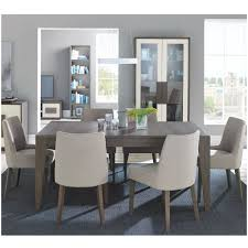 Gray kitchen table Set Trespasaloncom 19 Inspirational Gallery Of Gray Kitchen Table And Chairs