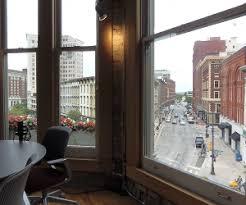 pwc london office. PwC Downtown Grand Rapids Office Pwc London
