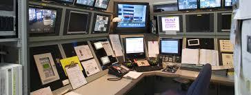 Call Center Operations Beeper 24 7 Operational Call Center