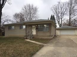 houses for rent in garden city mi. Garden City MI Homes For Sale Real Estate At Houses Rent In Mi
