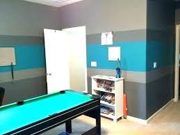 Boy Room Colors Boys Bedroom Color Boy Room Color Bedroom Wall Colour Best  Red Boys Rooms