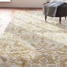 unusual area rugs splendid grey and gold area rugs interior decorating home sagebrush ivory rug reviews