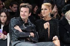 Delta goodrem   oral b (vimeo.com). Celine Dion Neuer Freund Celine Dion Songs Age