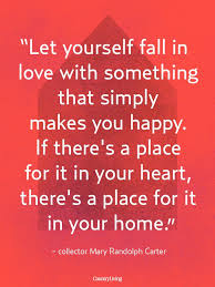 4 H Quotes Pinterest Inspirational Quotes Meaningful Quotes 74