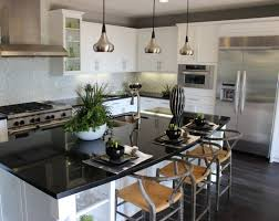Pot Light Spacing Kitchen How To Update Old Kitchen Lights Recessedlightingcom