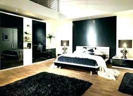 Cool Bedroom Ideas For Guys Awesome Decorating Design