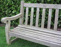 19 wooden garden bench teak quality teak