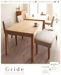 table 2 chairs and bench. dining room sets with bench and chairs 4 piece set table 2 x d