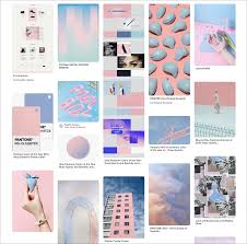 What Is The Pantone Color Of The Year And Why Is It
