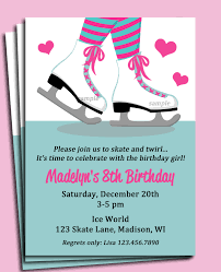 ice skating essay by professional skaters association issuu  skating party invitation template skate party invitations ice skating party invitations ice skating party invitations as