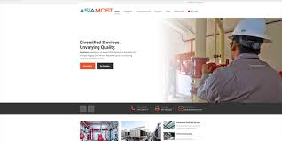 Jb Websites Johor Bahru Web Design Ecommerce Seo Mountain Malaysia Jb