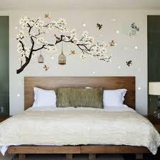 home furniture diy cherry blossom